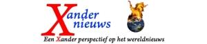 Christelijk Nieuws Blog van Xander