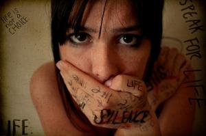 5-psychological-triggers