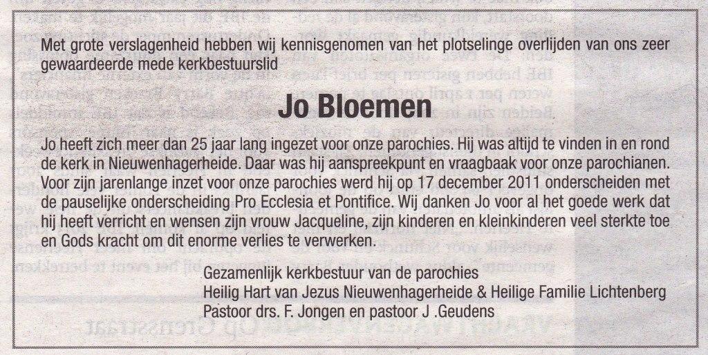 IMG_JoBloemen 2