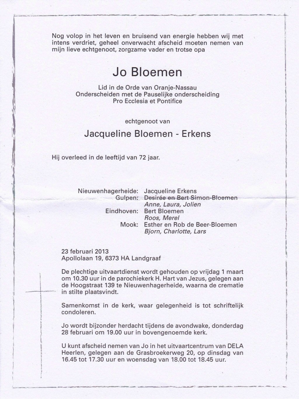 IMG_Rouwbrief Jo Bloemen