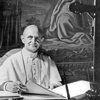 Pope-Paul-VI-1970