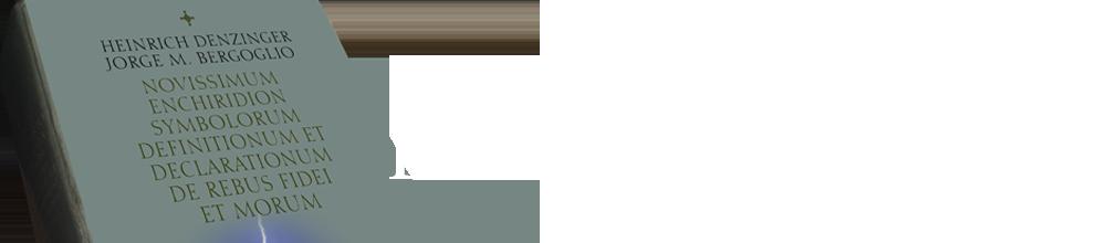 banner-1-1000x200-en-11