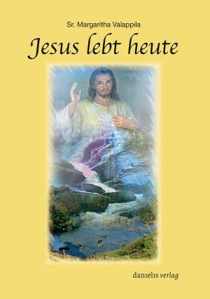 jesus-lebt-heute-800px