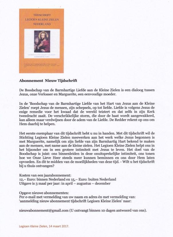 LKZ Afbeelding Flyer