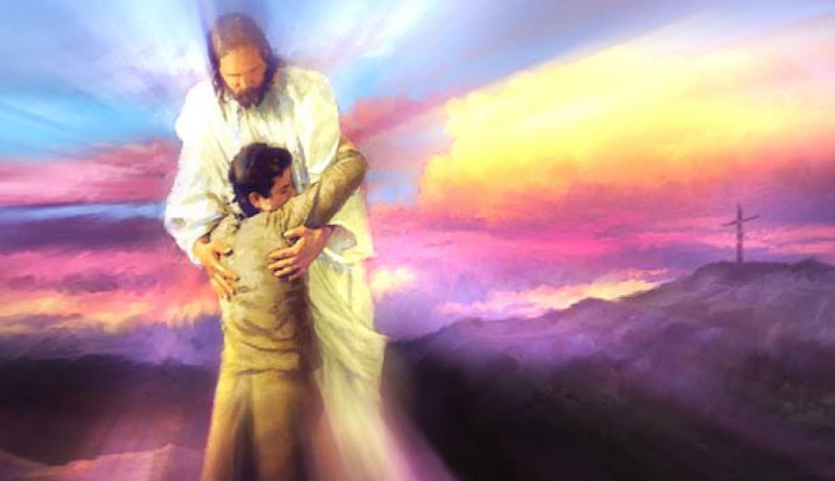 cropped-jezus-christus-verlossing.jpg