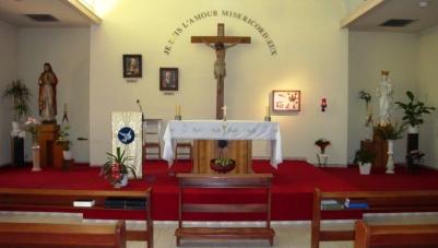 capilla-del-centro-internacional-de-belgica
